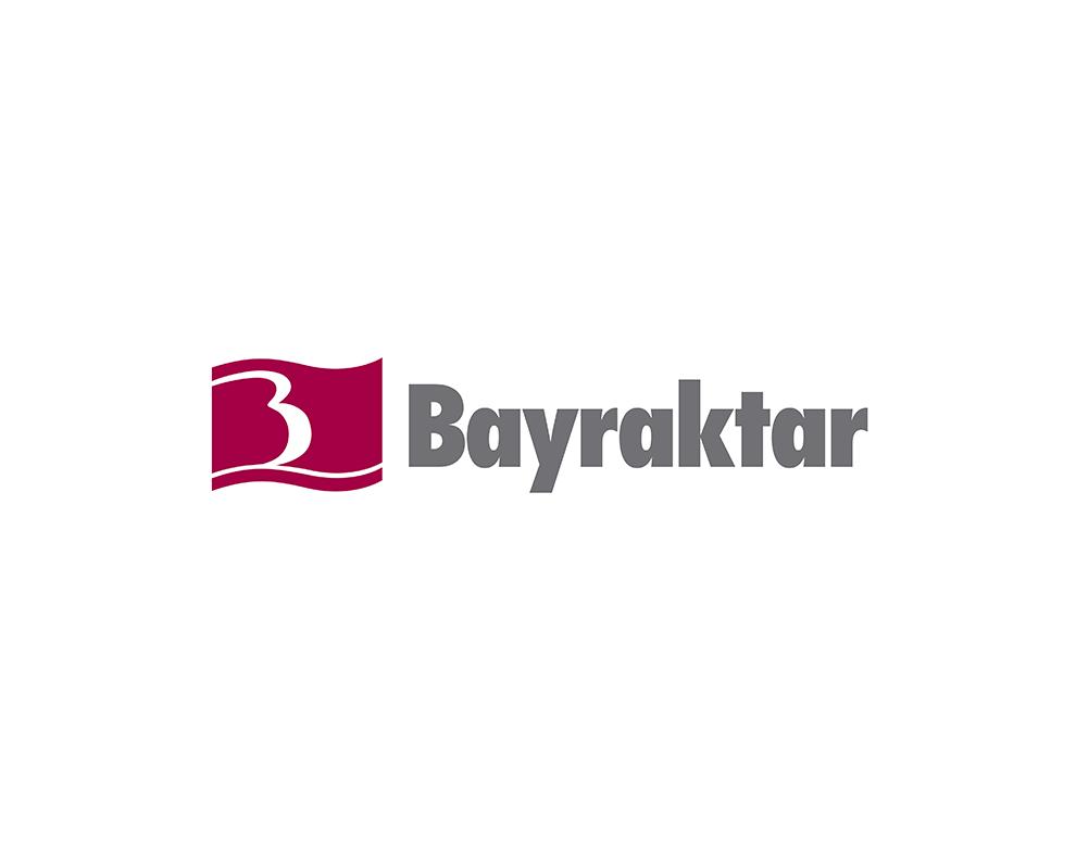 Bayraktar Grubu'nun temelleri 1958 yılında Kayseri'de otomotiv yedek parça ticareti girişimiyle atıldı. Bayraktar Grubu bugün, gayrimenkul geliştirme, gayrimenkul portföy yönetimi, otomotiv distribütörlüğü, perakende hizmetleri ve otomotiv yan sanayi alanlarında, ulusal ve uluslararası pazarlara yönelik olarak çalışan bir sanayi ve ticaret kuruluşu grubudur. Bayraktar Grubu, 2019 yılı sonu itibariyle, ikisi yabancı ortaklı olmak üzere toplam 5 şirketi, 245 milyon doları aşan cirosu ve 1100 çalışanı ile Türkiye'nin önde gelen grupları arasında yer alıyor.