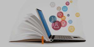 Akademik Deşifre Görüntü ve Ses Çözümleme