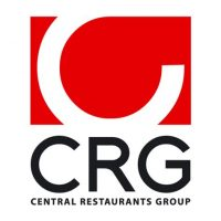 """Central was the pioneer of Western-style fast food – now call """"Quick Service Restaurants"""" or QSR, in Thailand . Central Restaurants Group (CRG) began with making and distributing donuts under Mister Donut brand in 1978. In 1980's, it added franchises for KFC and Baskin-Robbins, the respective world leaders in quick service chicken and ice cream outlets. During the last decade, in 1998, CRG has brought in the pretzel specialist brand – Auntie Anne's from the USA. Ten years later, in the late 2007, Pepper Lunch – the Japanese Steak fast casual restaurant chain from Japan was introduced to public by CRG as the fifth brand in its portfolio. In April 2009, CRG brought in the World Best Cream Puff – Beard Papa's originated in Japan to strengthen its light foods category."""