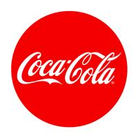 TÜRKİYE'DE COCA-COLA 55 Yıldır Türkiye'deyiz! Coca-Cola, Türkiye'de Coca-Cola Meşrubat Pazarlama Danışmanlık San. Tic. A.Ş. (Coca-Cola Türkiye) tarafından temsil ediliyor. 1 Ocak 2012 itibari ile Kazakistan, Azerbaycan, Gürcistan, Ermenistan, Türkmenistan, Özbekistan, Kırgızistan ve Tacikistan ülkelerini kapsayan Kafkasya ve Orta Asya bölgeleri de Coca-Cola Türkiye merkezi altında yönetiliyor. Bölgenin zengin ürün portföyünde Coca-Cola, Coca-Cola Light, Coca-Cola Şekersiz, Fanta, Sprite, Schweppes, SenSun, Cappy, Doğadan, Fuse Tea, Powerade, Burn, Gladiator, Monster, Damla Minera, Damla Su, Zico, Georgia, Illy markaları başta olmak üzere 9 farklı kategoride 19 markasıyla içecekleri müşterilerine sunuyor.