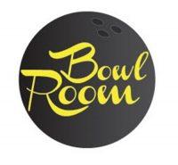 Sadece bir bowling salonu değil, hem müziğin ritmine kapılacağınız hemde damak zevkinize göre birbirinden farklı lezzetler bulacağınız büyük , sıra dışı bir eğlence kompleksi.  1200 metrekarelik alanda, 8 hatlı cosmic bowling (2 VIP bowling), 7 Amerikan bilardo masası, eğlenmek isteyen herkesin yeni adresi.  Amatörler ve profesyoneller için tasarlanan cosmic Bowling hatlarında bowling keyfini iddialı bir biçimde yaşamak isteyenler için ise özel bowling eğitmeni eşliğinde özel ders imkanı da sunuyor.