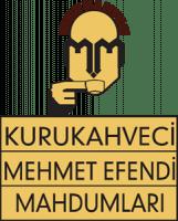 """Bu kuruluşun temeli, 14 Temmuz 1922'de 16 kulübün birleşerek, sporu disipline etmek amacıyla """"Türkiye İdman Cemiyetleri İttifakı""""nı (TİCİ) kurmalarıyla atıldı. İlk başkanlığını Ali Sami Yen, asbaşkanlıklarını da Burhan Felek ve Ali Seyfi'nin yaptığı Türkiye'nin ilk """"çok sporlu spor örgütü"""" TİCİ, sporda demokrasi yolunda önemli adımlar attı. Devletin spor yönetimine ağırlığını koyması, spor konseyinin önerisi üzerine, 1936 yılında Türk Spor Kurumu'nun kurulmasıyla başladı ve bunu, 29 Haziran 1938 tarihinde 3530 sayılı yasayla bugünkü Spor Genel Müdürlüğü'nün kurulması izledi. Müdürlüğün başına da eski bir asker olan General Cemal Tahir Taner getirildi. Bundan sonra Türk sporu, 3530 sayılı bu yasanın verdiği yetkiler doğrultusunda, Başbakanlığa bağlı bir """"Devlet Kuruluşu"""" statüsüne kavuştu. 1942'de 4235 sayılı yasayla kuruluş yasası değiştirildi ve Milli Eğitim Bakanlığı'na 1960 yılında da tekrar Başbakanlığa bağlandı. Spor işlerinin ilk kez bakanlık düzeyinde ele alınması 1969'da kurulan 2. Demirel Hükümeti'nde (3 Kasım 1969) Gençlik ve Spor Bakanlığı'nın kurulmasıyla gerçekleşti. 6 Şubat 1970 tarih, 3/707 sayılı Cumhurbaşkanlığı tezkeresiyle adı geçen Bakanlık kapsamına alındı. Böylece Türk sporunda yeni bir sayfa açıldı. İsmet Sezgin de Türkiye Cumhuriyeti'nin ilk Gençlik ve Spor Bakanı oldu."""