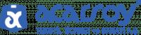 1985 yılında başlayan iplik üretim yolculuğunda bugün 2 ayrı tesiste günlük 50 ton üretim ve 10 ton boyama kapasitesine erişen Acarsoy Tekstil AŞ, Türkiye'nin lider, bölgesinin önde gelen iplik üreticilerindendir. Başarısının ardında, konusunda uzmanlaşmanın ve uzun yıllara dayalı geçmişinin yanı sıra, izlediği sıkı kalite kontrol politikaları, Ar-Ge'ye verilen önem ve yeni teknolojilere ve trendlere hızlı bir şekilde adapte olabilmesi yatmaktadır. Dünya çapında Lenzing Modal elyafı ile üretim yapabilen sınırlı sayıda firmadan biri olması Acarsoy'un yakaladığı başarının bir başka göstergesidir.  Acarsoy tesislerinde çeşitli kalınlıklarda viskon, pamuk, polyester, akrilik, keten ve yün gibi elyaflardan %100 veya istenilen oranda karışımlı iplikler üretilmektedir. Ring, open-end, AirJet, core spun, siro spun ve likralı iplik üretimi yapılmaktadır. İplik boya tesisimiz ise günlük 10 ton boyama kapasitesi ile hizmet vermektedir.