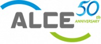 """ALCE Vizyonu Dünya çapında rekabet edebilen ürünler üreterek sektöründe, her zaman olduğu gibi öncü niteliğini devam ettirmek, tercih edilen, güvenilir bir firma olma özelliğini sürekli gelişme anlayışı içerisinde arttırmaktır. ALCE olarak, bunu başardığımız sürece """"Tercih Edilen"""" olacağımızın bilinci içerisindeyiz.  ALCE Misyonu ALCE olarak çalışma politikamız, sürekli gelişmeyi, kaliteyi, müşteri memnuniyetini ve güveni esas almaktır. Bu politikamız çerçevesinde Elektromekanik sektöründe ihtiyaç duyulan Ölçü Transformatörleri ve İzolatörlerini müşteri istek ve beklentileri doğrultusunda tasarlayarak üretmektir."""