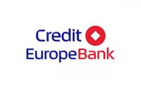 Credit Europe Bank, Amsterdam merkezli %100 Türk sermayeli 12 ülkede faaliyet gösteren[1] Hollanda bankası. Hüsnü Özyeğin tarafından 1994 yılında kurulmuştur. Eski adı Finansbank (Holland) N.V. olup Finansbank A.Ş.'nin çoğunluk hisselerinin NBG'ye satılmasıyla 2007 yılı içerisinde isim ve logo değişikliği yapmıştır.Bankanın 4.5 milyon bireysel müşterisi vardır