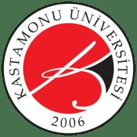 """Türkiye ve dünyadaki üniversiteler arasında seçkin bir yer edinmeyi hedefleyen Üniversitemiz, 5467 sayılı Kanunla 01 Mart 2006 tarihinde kurulmuştur.  Yakın zamanda kurulmuş olmasına rağmen Üniversitemiz, başta bilimsel olmak üzere sosyal, kültürel, fiziki ve sportif alanlarda atılımlar yaparak """"Gelişen Genç Üniversite"""" olduğunu ispatlamaktadır.  Üniversitemiz üç kampüsten oluşmaktadır; Ana kampüs, Daday Yolu 3. km'de, 237 hektarlık alanda kurulu """"Kuzeykent Kampüsü"""", """"Tıp Fakültesi Kampüsü"""" ve """"Eğitim Fakültesi Kampüsü"""" hizmet vermektedir.  Üniversitemiz bünyesinde sayısı giderek artan seçkin akademik ve idari kadro, 14 fakülte, 3 enstitü, 2 yüksekokul, 13 meslek yüksekokulu ve 23 araştırma ve uygulama merkezi bulunmaktadır. Ayrıca kampüs alanımızda 3 adet konferans salonu; 1 tanesi Eğitim Fakültesi Kampüsü'nde 2 tanesi de Kuzeykent Kampüsü'nde olmak üzere toplam 3 adet kapalı spor salonu; 1 kondisyon salonu; 1 UEFA kriterlerine uygun futbol sahası ve atletizm pisti, açık spor alanları, merkezi ve öğrenci laboratuvarları, 2 adet Sosyal tesis ve Yed-i Beyza Konağı ve Cide Konuk Evi  bulunmaktadır. Ayrıca Eğitim Fakültesi Kampüsünde uygulama anaokulu hizmet vermektedir.  Üniversitemiz Kuzeykent Kampüsü yakınında öğrencilerimizin barınma ihtiyacını karşılayan, Kredi ve Yurtlar Kurumu'na bağlı merkezde 6 adet, Abana'da da 1 adet olmak üzere hizmet veren 2928 erkek, 4462 kız öğrenci kapasitesine sahip yurtlar bulunmaktadır. Kredi ve Yurtlar Kurumu'na bağlı bu yurtların dışında, özellikle şehir merkezinde ve Kuzeykent Kampüsü yakınında çok sayıda ve değişken donanımda özel öğrenci yurtları vardır.  Üniversitemizde İngilizce hazırlık ve İlahiyat Fakültesinde Zorunlu Arapça hazırlık eğitimi verilmektedir. Yabancı Diller Yüksekokulu tarafından verilen  İngilizce Hazırlık eğitimi isteğe bağlı olarak yürütülmektedir. Ayrıca yurt dışından gelen kursiyerler için Türkçe Öğretimi Uygulama ve Araştırma Merkezinde (TÖMER) Türkçe eğitimi verilmektedir.  Üniversitemizde tiyatro, tarih"""